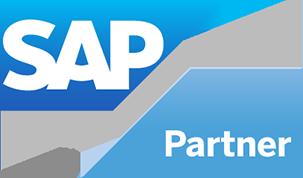 SAP-Partner-Regesta-logo